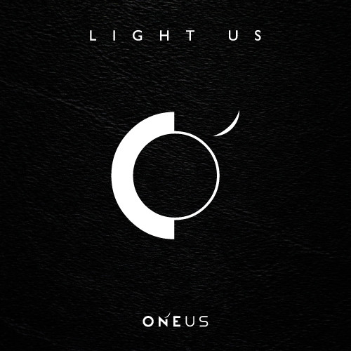 [ONEUS] LIGHT US