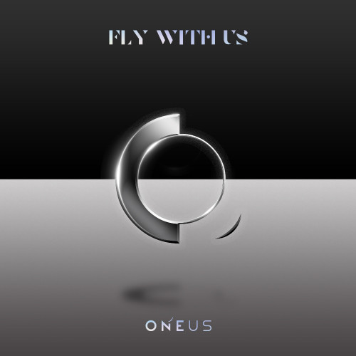 [ONEUS] FLY WITH US