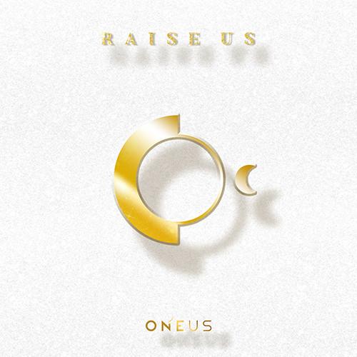 [ONEUS] RAISE US - Twilight