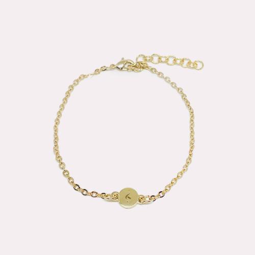 [SOLAR] Solar's Birthday Bracelet